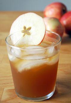 1e184810c97793b04eff93f6c68d6cc8--fall-drinks-fall-cocktails
