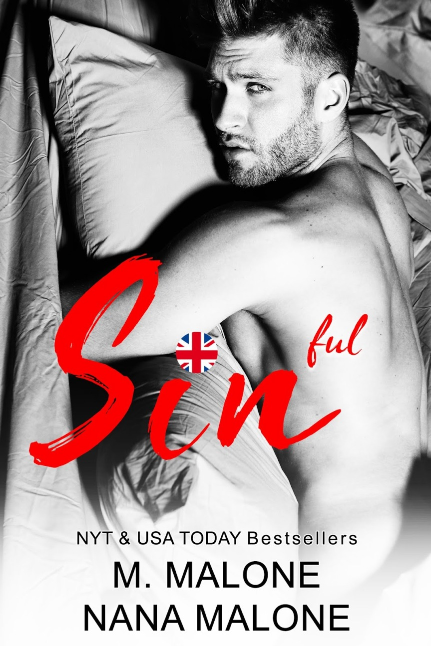 Sin * AvailableNow