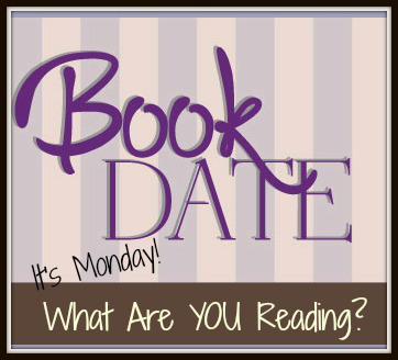 Monday Book Date